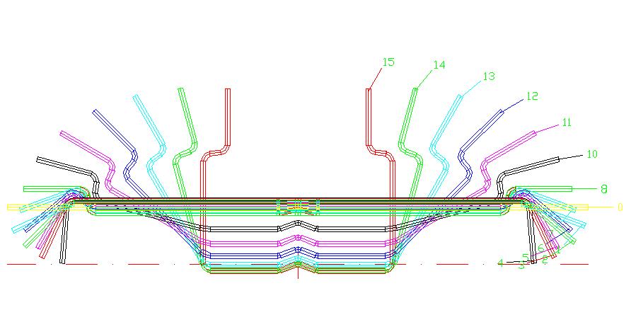 rack design2