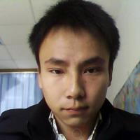 Darren Mao